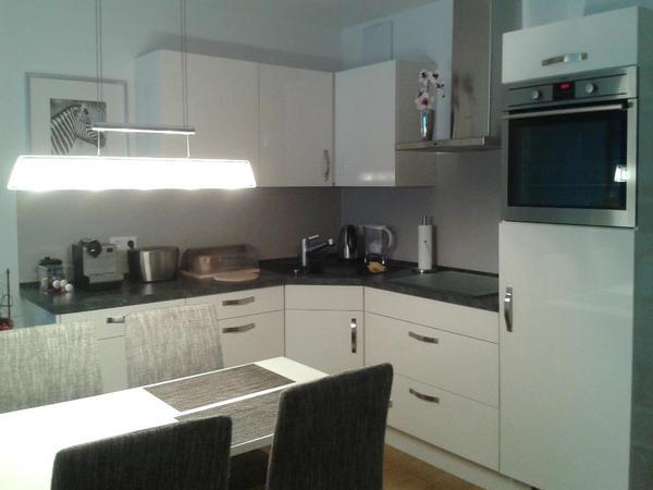 kleinanzeigen tiermarkt n rnberg gebraucht kaufen. Black Bedroom Furniture Sets. Home Design Ideas