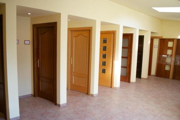 hochwertige massivholz innent ren lagerabverkauf in m nchen t ren zargen tore. Black Bedroom Furniture Sets. Home Design Ideas