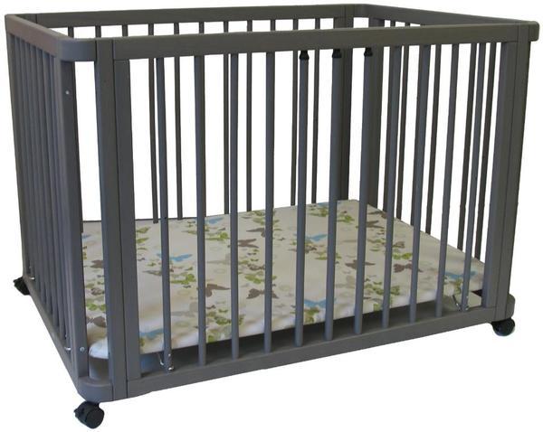 kinder jugendm bel m bel wohnen stuttgart gebraucht kaufen. Black Bedroom Furniture Sets. Home Design Ideas