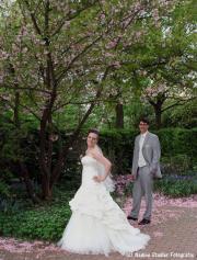Hochzeitsfotograf Hochzeitsreportage Hochzeitsfotografie