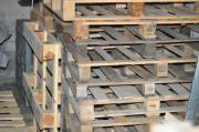 Holz Paletten kostenlos