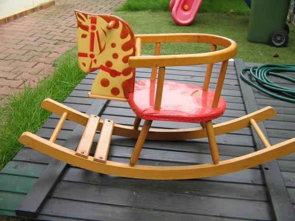 holzspielzeug spielzeug gebraucht kaufen. Black Bedroom Furniture Sets. Home Design Ideas