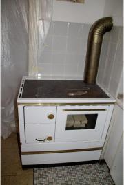 holzofen in obernburg haushalt m bel gebraucht und neu kaufen. Black Bedroom Furniture Sets. Home Design Ideas