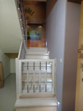 kleinanzeigen in berlin kostenlos finden inserieren bei. Black Bedroom Furniture Sets. Home Design Ideas