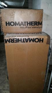 Homatherm Holzflex Standard
