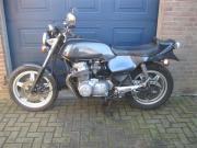 Honda CB750K7 1977