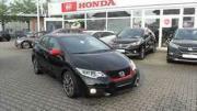 Honda Civic 1.