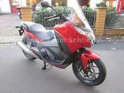 Honda NC 750
