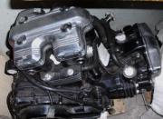 Honda VF 750 SC 07 Motor Honda VF 750 SC 07 Motor mit Anlasser und Anbauteilen, gute Kompression 250,- D-66871Herchweiler Heute, 20:49 Uhr, Herchweiler - Honda VF 750 SC 07 Motor Honda VF 750 SC 07 Motor mit Anlasser und Anbauteilen, gute Kompression