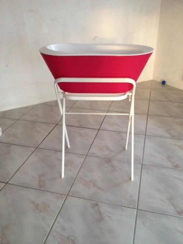 fuchsia neu und gebraucht kaufen bei. Black Bedroom Furniture Sets. Home Design Ideas