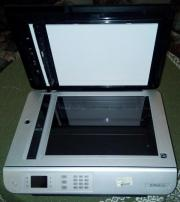 HP DRUCKER ( ALL
