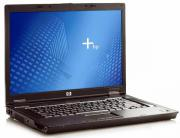 HP NC 8430