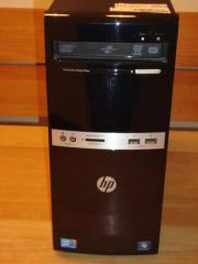 HP PC 500B