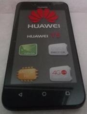 Huawei Y5 8GB