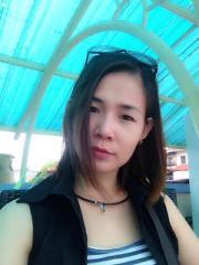 Vietnamesische frau sucht mann