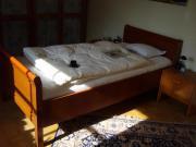 dormia matratzen haushalt m bel gebraucht und neu kaufen. Black Bedroom Furniture Sets. Home Design Ideas