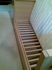 bonny huelsta haushalt m bel gebraucht und neu. Black Bedroom Furniture Sets. Home Design Ideas