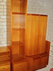 huelsta kirschbaum haushalt m bel gebraucht und neu. Black Bedroom Furniture Sets. Home Design Ideas