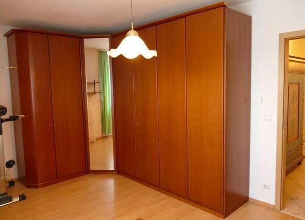 hulsta schlafzimmer kaufen gebraucht und g nstig. Black Bedroom Furniture Sets. Home Design Ideas