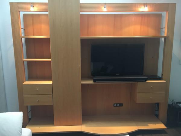 sideboard buche neu und gebraucht kaufen bei. Black Bedroom Furniture Sets. Home Design Ideas