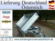 Humbaur HTK2000-267x150x35