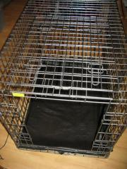 hundekaefig tiermarkt tiere kaufen. Black Bedroom Furniture Sets. Home Design Ideas