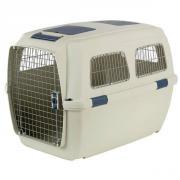Hundetransportbox Ihdra