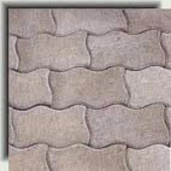hi ich suche billige plastersteine in grau danke. Black Bedroom Furniture Sets. Home Design Ideas