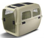 Idhra (Hunde)Transportbox