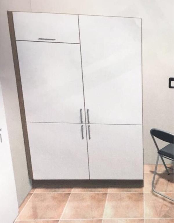 linker kleinanzeigen haushaltsger te. Black Bedroom Furniture Sets. Home Design Ideas