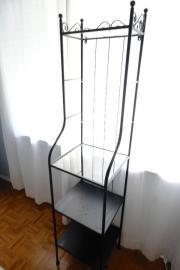 ikea roennskaer haushalt m bel gebraucht und neu. Black Bedroom Furniture Sets. Home Design Ideas