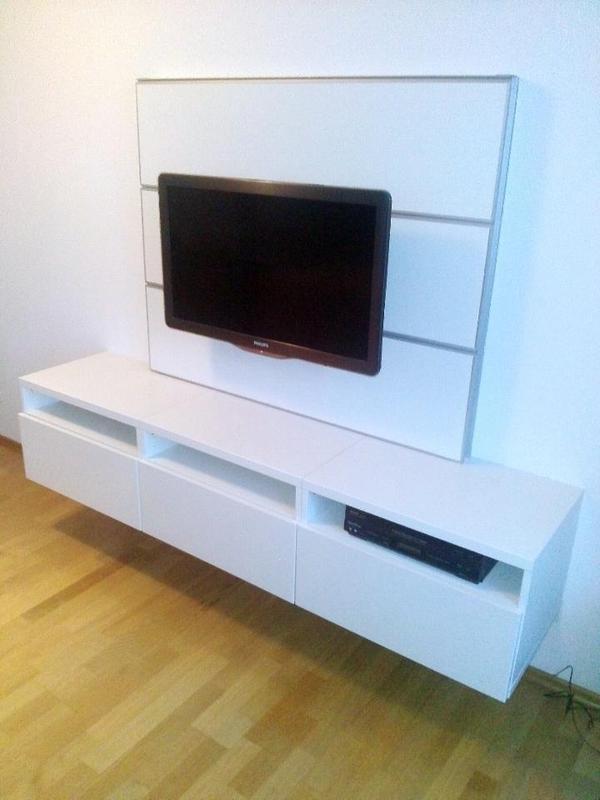 komplett einrichtungen m bel wohnen gebraucht kaufen. Black Bedroom Furniture Sets. Home Design Ideas