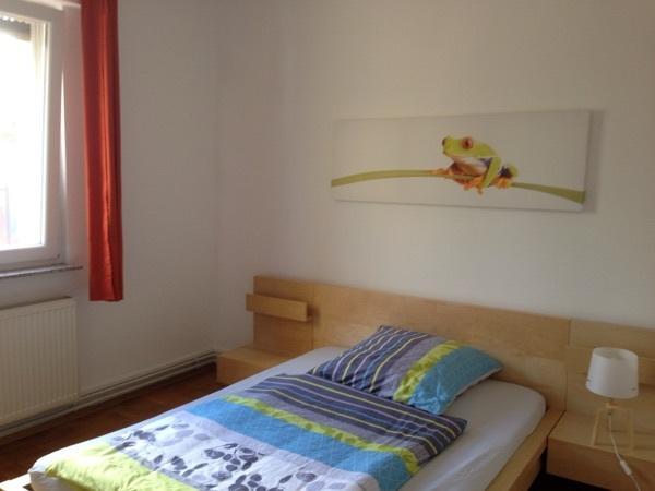 ikea regal expedit birke kaufen gebraucht und g nstig. Black Bedroom Furniture Sets. Home Design Ideas