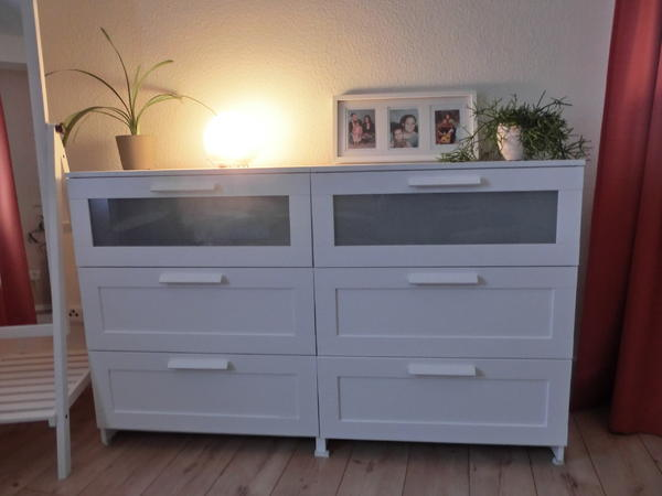 ikea kommode neu und gebraucht kaufen bei. Black Bedroom Furniture Sets. Home Design Ideas