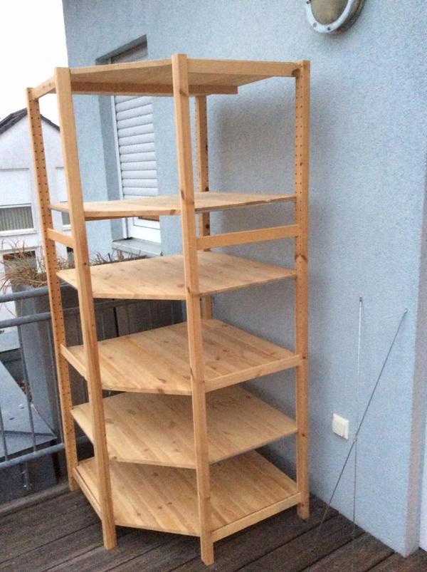 komplett mit neu und gebraucht kaufen bei. Black Bedroom Furniture Sets. Home Design Ideas