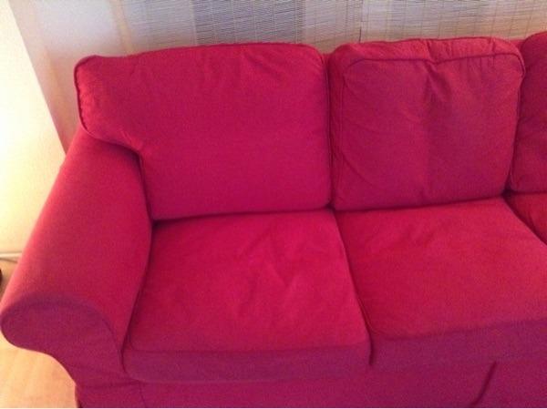 ikea hocker neu und gebraucht kaufen bei. Black Bedroom Furniture Sets. Home Design Ideas