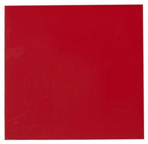ikea faktum front 2x k chenfront t ren abstrakt rot hochglanz in heidelberg k chenzeilen. Black Bedroom Furniture Sets. Home Design Ideas