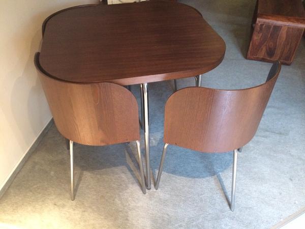 ecke tisch neu und gebraucht kaufen bei. Black Bedroom Furniture Sets. Home Design Ideas