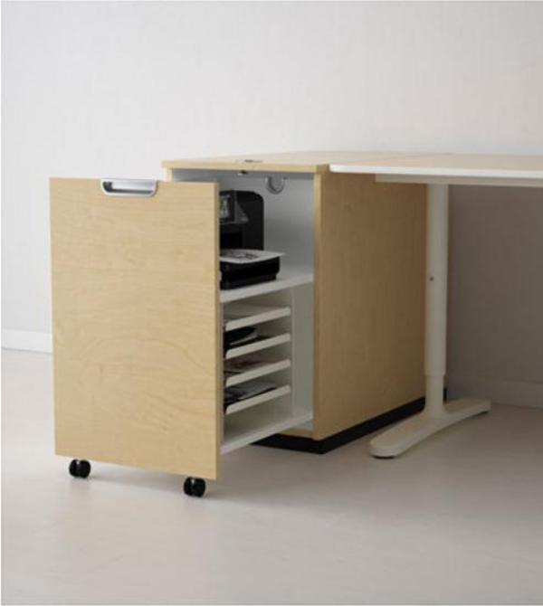 ikea k che gebraucht kaufen valdolla. Black Bedroom Furniture Sets. Home Design Ideas