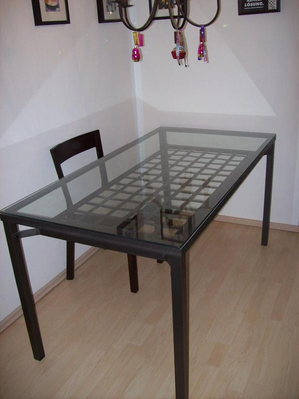 esstisch klappbar ikea klappbarer esstisch ikea com forafrica. Black Bedroom Furniture Sets. Home Design Ideas