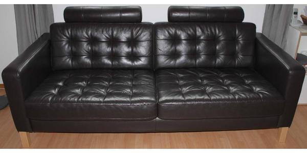 kratzer etc np eur 1059 incl 2 nackenst tzen die sofaf e sind design birke das. Black Bedroom Furniture Sets. Home Design Ideas