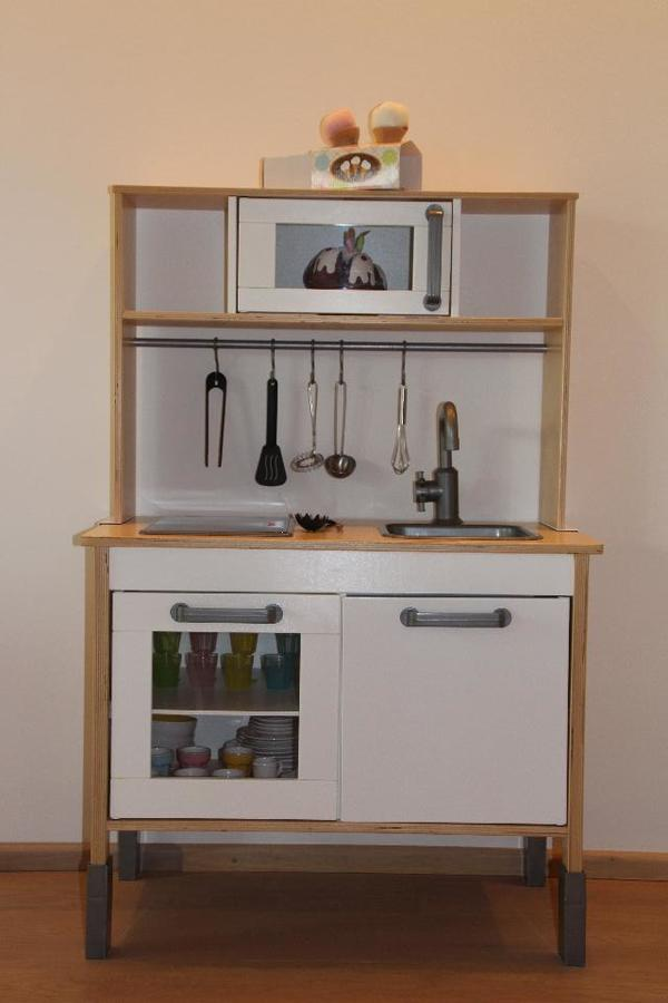 ikea duktig kaufen gebraucht und g nstig. Black Bedroom Furniture Sets. Home Design Ideas