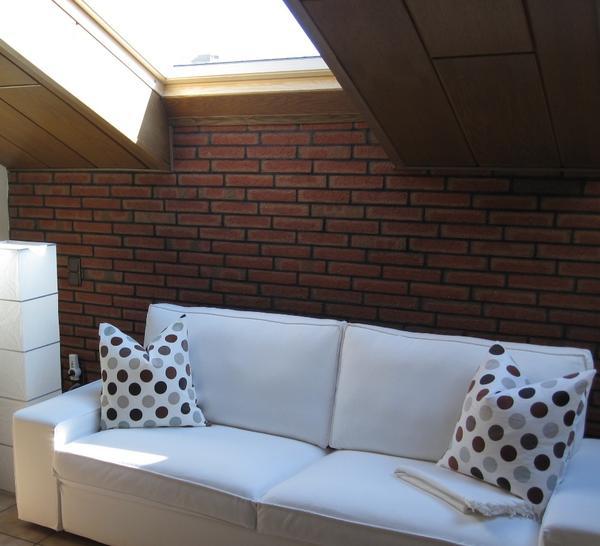 ikea kivik 3er ikea m bel aus dinslaken innenstadt. Black Bedroom Furniture Sets. Home Design Ideas