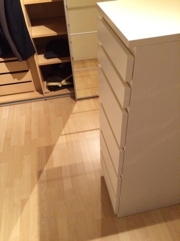 kommoden spiegel neu und gebraucht kaufen bei. Black Bedroom Furniture Sets. Home Design Ideas