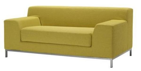 ikea kramfors neu ovp sofabezug mehrere modelle und farben sonderangebot in eisenstadt. Black Bedroom Furniture Sets. Home Design Ideas