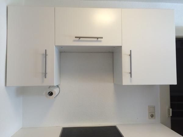 ikea schr nke neu und gebraucht kaufen bei. Black Bedroom Furniture Sets. Home Design Ideas