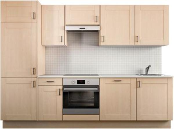 apothekerschrank neu und gebraucht kaufen bei. Black Bedroom Furniture Sets. Home Design Ideas
