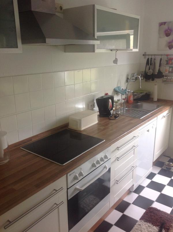 Ikea küche zu » küchenzeilen, anbauküchen