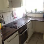 Ikea Küchenzeile 210