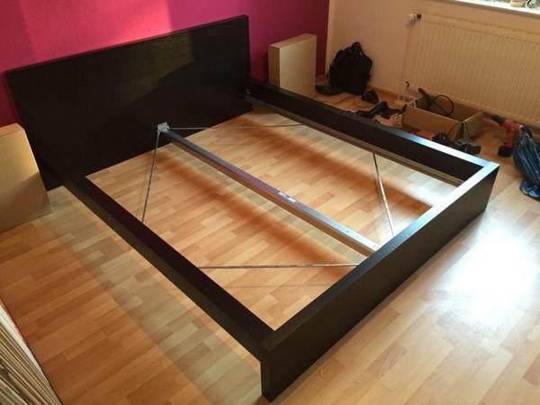 fuss kleinanzeigen familie haus garten. Black Bedroom Furniture Sets. Home Design Ideas